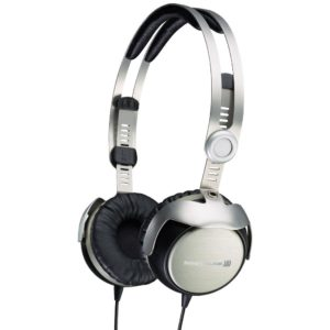 Alltags-Kopfhörer