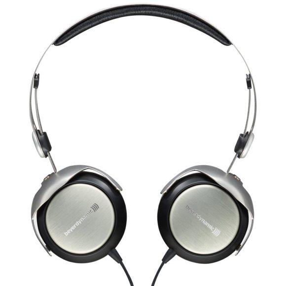 Beyerdynamic T 51 p Test Alltags-Kopfhörer
