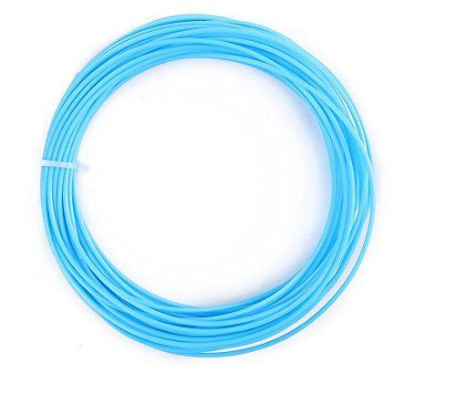 BlueBD PLA Filament Test 3D-Stift Patrone