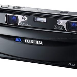 3D Kameras