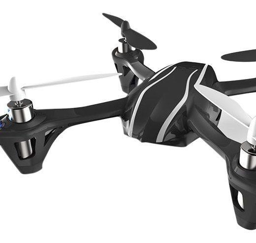 aukey mini quadcopter test kurze ladezeit bis zum. Black Bedroom Furniture Sets. Home Design Ideas