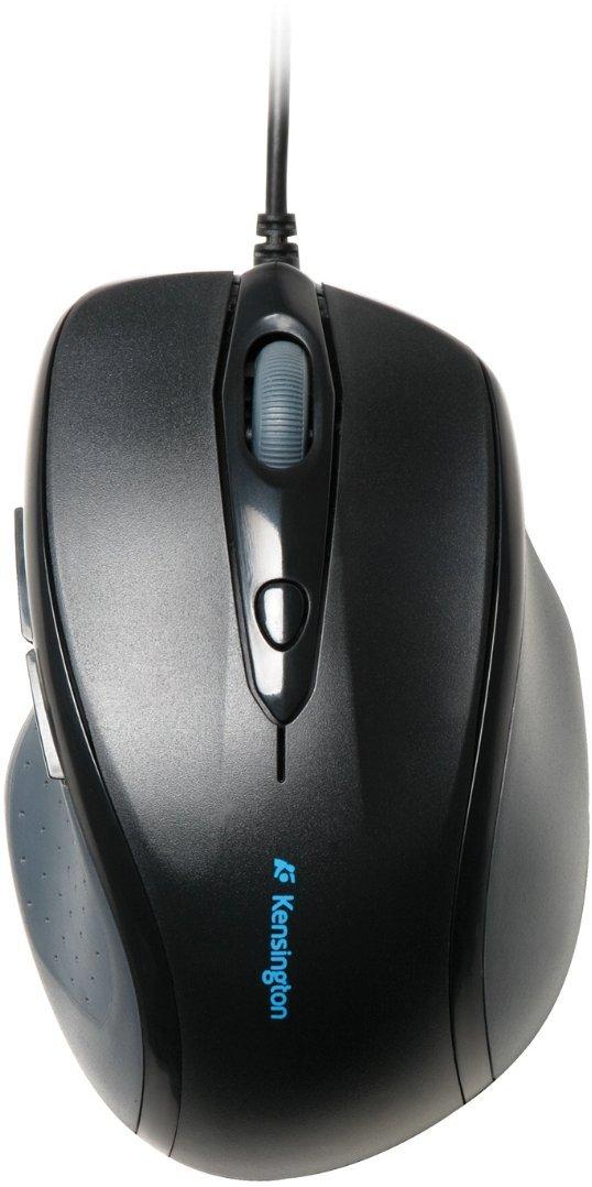 Kensington Pro Fit Full-Size Test Office-Maus