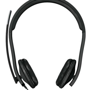 Office-Headsets