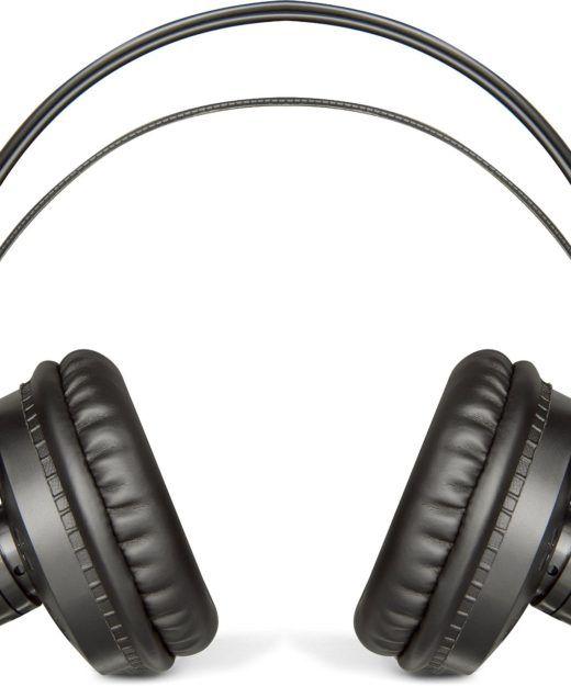 Presonus HD7 Test Studio-Kopfhörer