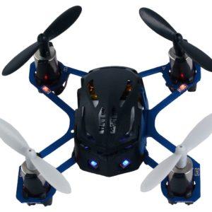Revell Control 23971 Test Spielzeug Drohne Mini-Quadrocopter