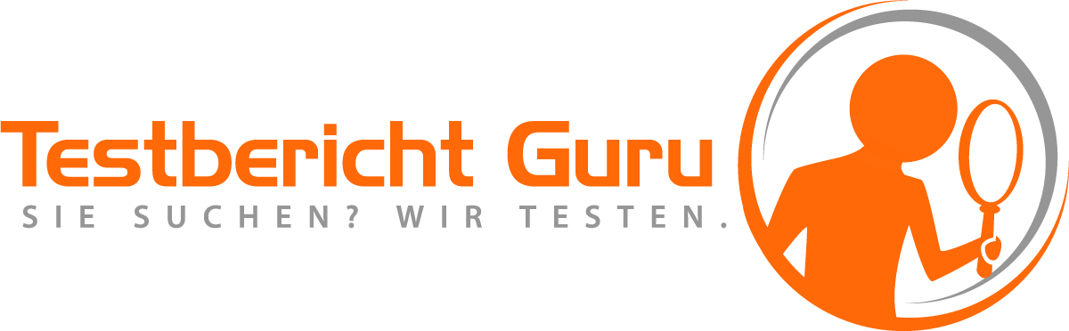 Testbericht Guru