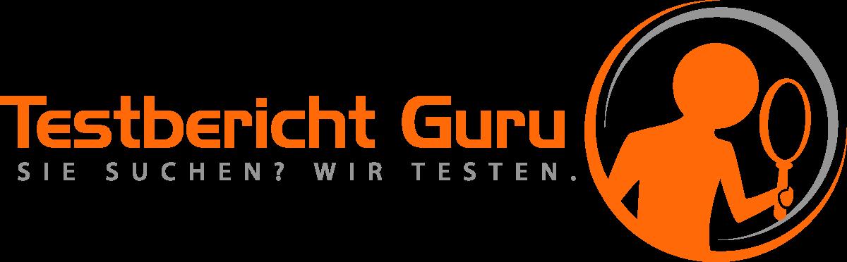 Testbericht Guru