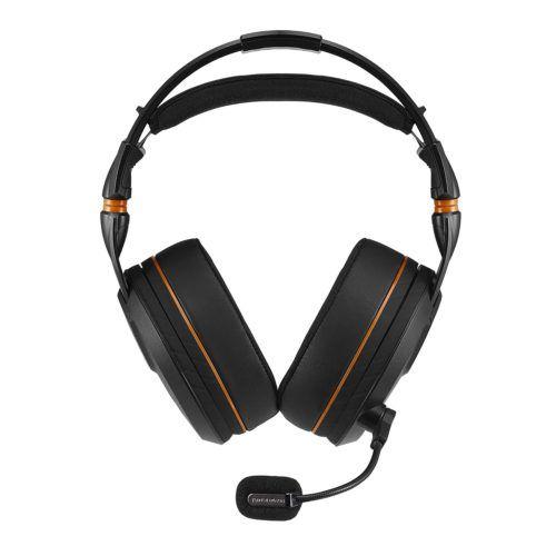 Turtle Beach Elite Pro Test Turnier-Gaming-Headset