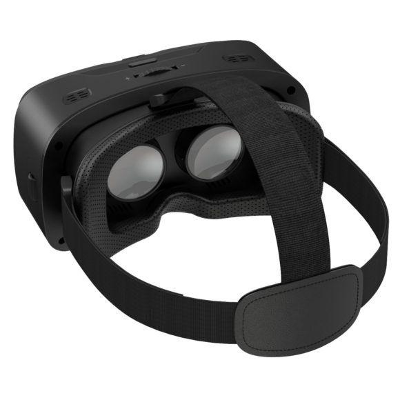 AUKEY VR Headset Test Virtuelle Realitätsbrille