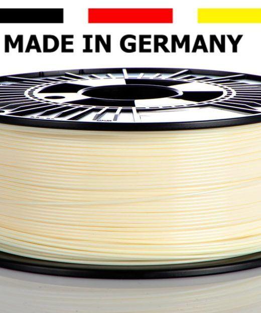 Material 4 Print ASA Material Test Kunststoffdraht für 3D-Drucker