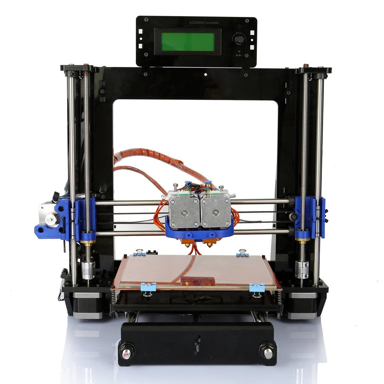 Computer, Tablets & Netzwerk Schneidig 3d Drucker Computer Drucker Print 3d-drucker & Zubehör