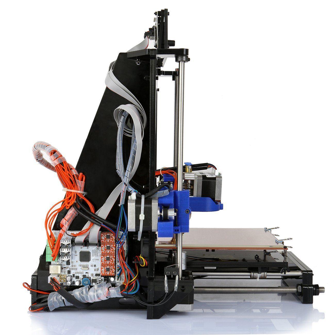 Schneidig 3d Drucker Computer Drucker Print Computer, Tablets & Netzwerk