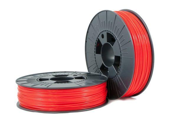 kleverfil ASA Filament Test 3D Druck Kunststoffdraht