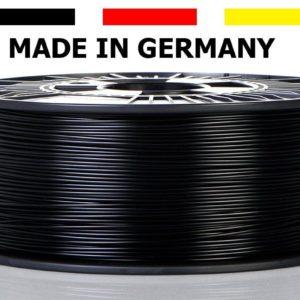 Material 4 Print PMMA Filament Test Kunststoffdraht für 3D-Drucker