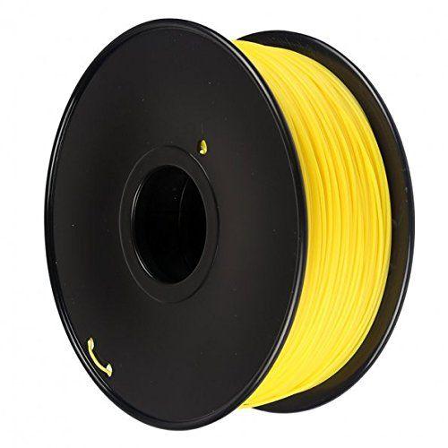 SainSmart 3D-Drucker HIPS Filament Test Printmaterial