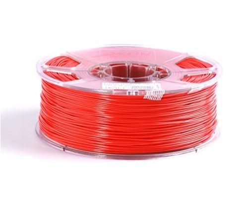 eSun 3D Drucker HIPS Filament Test Supportmaterial