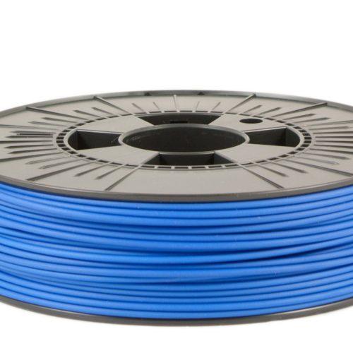 ICE Filaments HIPS Filament Test 3D Drucker