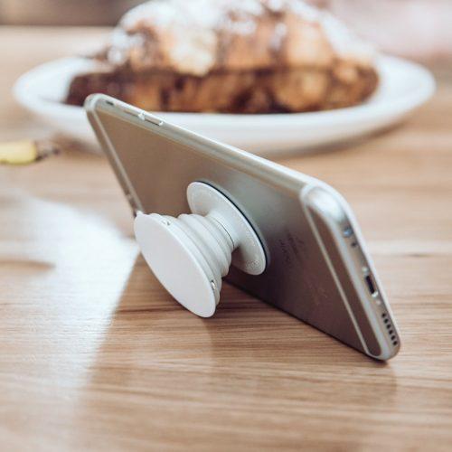 PopSockets ausklappbarer Ständer für Smartphones and Tablets Testbericht