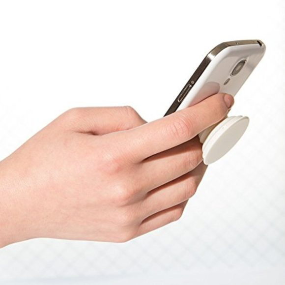 specool Best Expansion Ständer und Griff für Tablets und Smartphones Vergleich