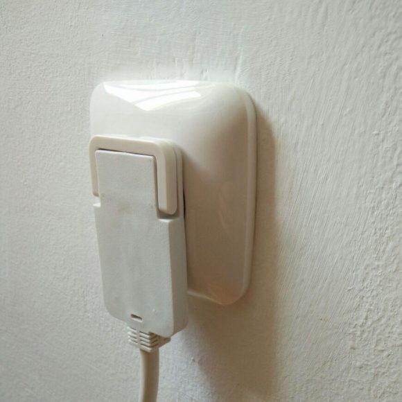 Brennenstuhl Comfort-Line Plus 4-fach Steckdosenleiste Vergleich