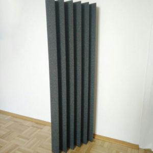 Akustikelemente & Absorber