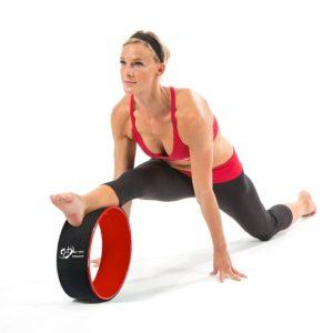 Yoga Räder