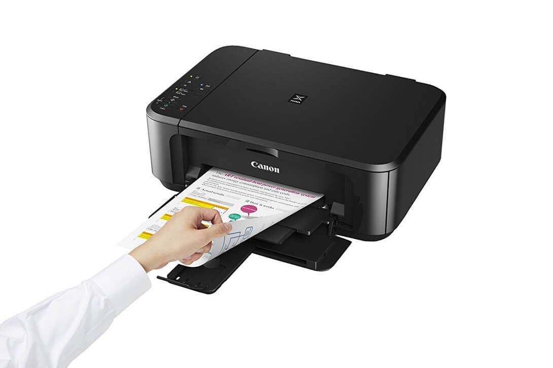 canon pixma mg3650 test 3 in 1 tintenstrahldrucker zum spitzenpreis. Black Bedroom Furniture Sets. Home Design Ideas