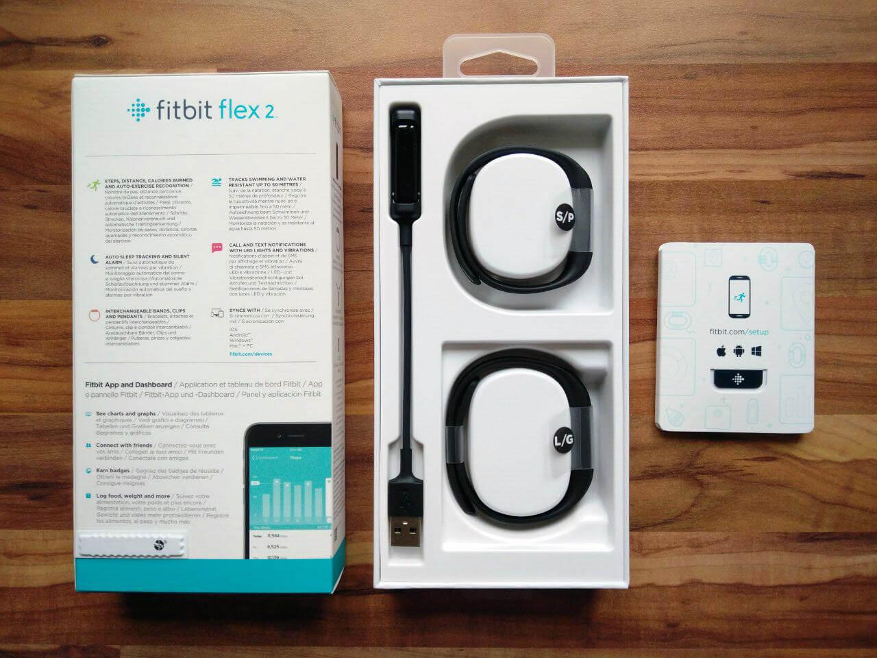 Fitbit Aktivitätstracker Charge Hr App : Fitbit charge hr test die pulsuhr im aktuellen test