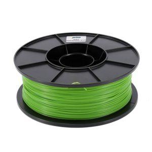 3D Drucker PLA Filament