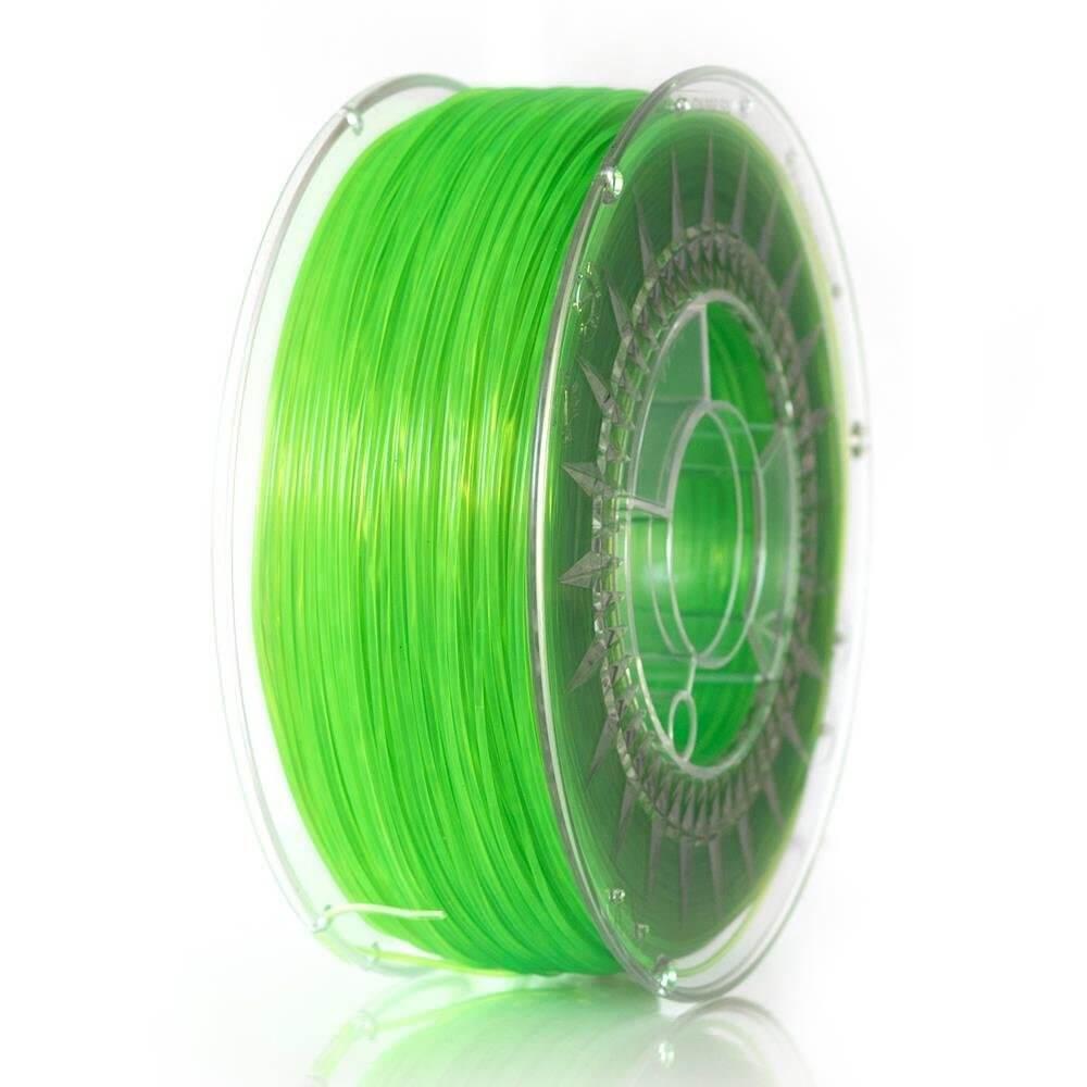 nunus filament pla material aus deutschland mit hoher qualit t. Black Bedroom Furniture Sets. Home Design Ideas