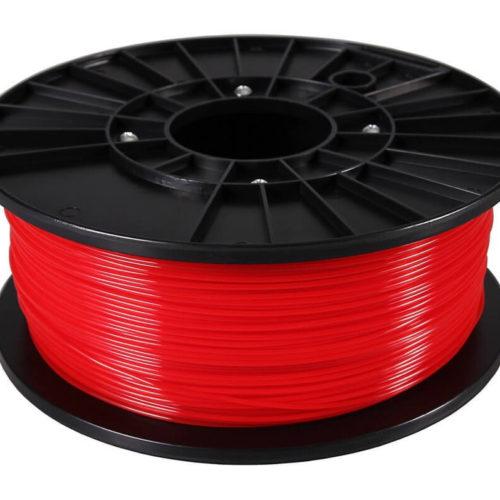 Patona Filament PLA Filament Druckermaterial
