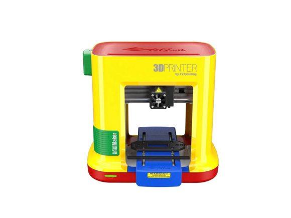 XYZprinting 3D-Drucker