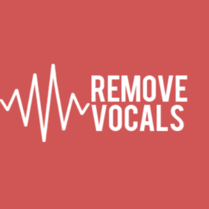 RemoveVocals.com Test