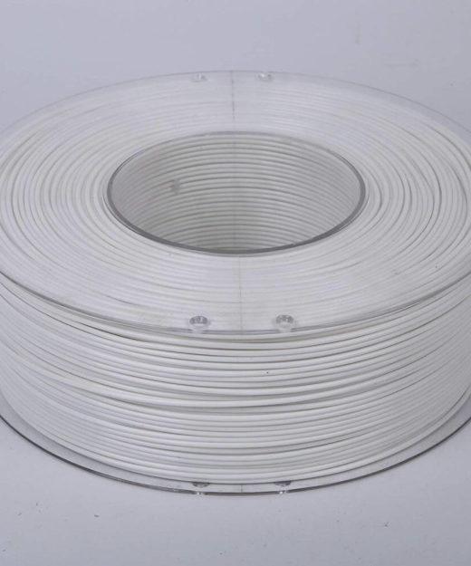 CriArt3D PLA Filament 1.75mm