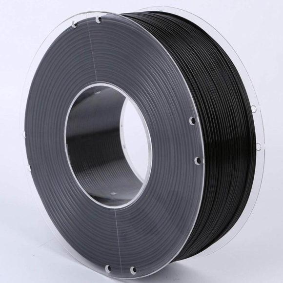 CriArt3D Filament PLA Vergleich