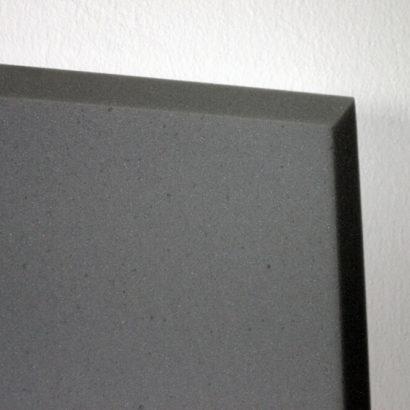 Ewos Akustikschaumstoff Decor Basotect